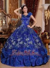 cinderella quinceanera dress cinderella quinceanera dresses for 200 dollars