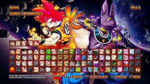 dragon ball characters names id 198179 u2013 buzzerg