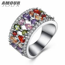 engagement rings women promotion shop for promotional engagement