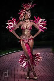 Brazilian Carnival Halloween Costumes 142 Images La Carnival Carnival