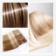 halo hair extensions halo hair extensions suppliers
