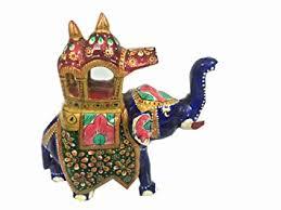 Handicraft Home Decor Items Cheap Handicraft Metal Diya Find Handicraft Metal Diya Deals On