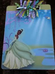 70 princess tiana images cartoon disney