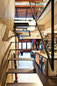 home decor urban decorations urban loft bedroom ideas kitchen design for lofts