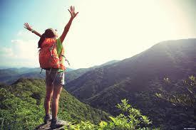 the 22 best places to go hiking near gatlinburg tn