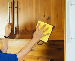 how to use murphy s soap on wood cabinets how to clean wood cabinets with murphy s soap