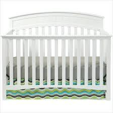 Convertible Crib With Storage Cribs With Storage Drawer Cribs Black Wood Folding Storage Drawer