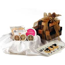 Holiday Food Baskets Corporate Holiday Gift Baskets Time To Plan For Holiday Gift