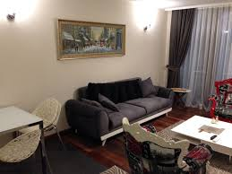 furnished apartment for rent in nisantasi istanbul close