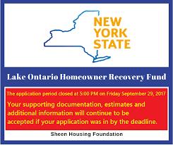 bishop sheen ecumenical housing foundation inc u2013 building hope