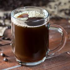 Coffee Mug Images Libbey 5724 10 Oz Glass Coffee Mug 36 Case