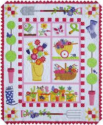 gabbi abbi may amy bradley designs newest quilt patterns