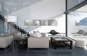 very interesting ideas modern floor lamp indoor u0026 outdoor decor