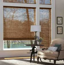 Bamboo Blinds For Porch by Faux Bamboo Blinds Bamboo Blinds Pinterest We Bamboo Blinds