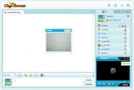 live webcam chat room live tamil chat room conceptstructuresllc com