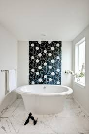 Florida Bathroom Designs Bathroom Creating Luxurious Bathroom Design Using Mosaic Tiles