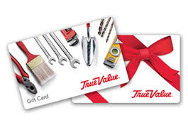 photo gift cards true value gift cards from cashstar