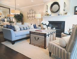 Ocean Themed Living Room Decorating Ideas by Living Room Amazing Beach Themed Living Room Decor Small Home