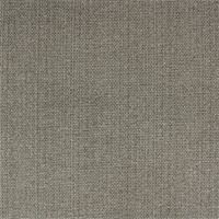 Shabby Chic Upholstery Fabric Tweed Upholstery Fabric Tweed Fabrics Buyfabrics Com