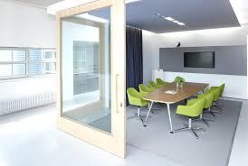 Home Office Design Los Angeles Office Design Outside Office Design Group Office Design Ideas