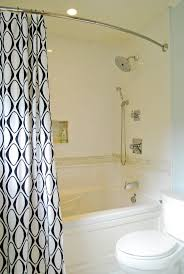 Bathroom Tub Shower Ideas 71 Best Home Hall Bath Tub Images On Pinterest Bathroom Ideas