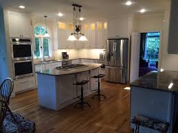 Kitchen Remodel Cabinets Expert Atlanta Kitchen Remodeling Can Improve Your Cooking Experience