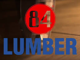 Lumber84 Com by Fox Rejects 84 Lumber U0027s Super Bowl Ad Business Insider