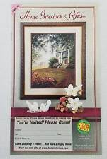 www home interior catalog home interiors catalog ebay
