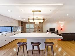 Galley Kitchen Lighting Ideas Top Cool Kitchen Light Ideas My Home Design Journey