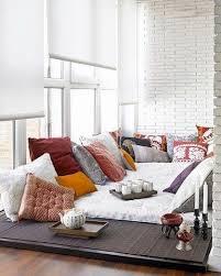 Bed Pit Best 25 Sunken Bed Ideas On Pinterest Diy Japanese Interior