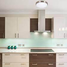 kitchen led light fixtures 230 best maxxima home led lighting images on pinterest ls