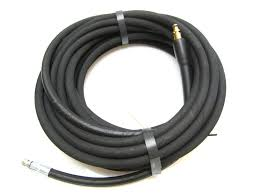 kew hose reel xtra 6526003 10m