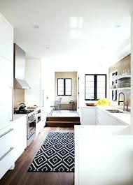 best area rugs for kitchen best area rugs for kitchen top 30 bbqpr com