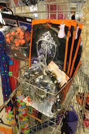 halloween stores iowa city 15 best diy halloween costume contest images on pinterest