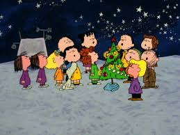 peanuts christmas soundtrack streamline the official filmstruck we all that