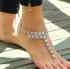 barefoot sandals for wedding aliexpress buy wedding golde coin wedding barefoot