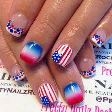 805 best nail art images on pinterest make up nail art designs