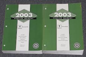 2000 2001 2002 2003 2004 2005 2006 honda insight repair shop