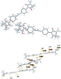 100 cold molecules progress in quantum engineering of chemistry