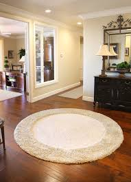 robinson s flooring engineered hardwood flooring fresno ca