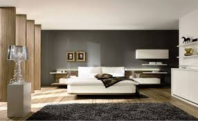 bedroom simple traditional bedroom decor with nice dark wooden