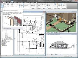 Home Design Autodesk Architecture Autocad Architecture Tutorials Cool Home Design