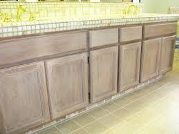 how to clean oak cabinets whitewash oak cabinet furniture floor finisnes home