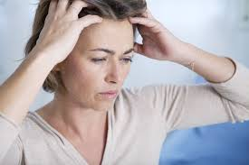 heart racing and light headed heart palpitations and headaches causes and treatments new health