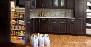 cabinet pull out shelves kitchen pantry storage 10 awesome ways to add pull out storage woodworker access