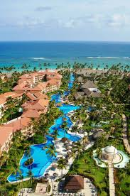 Map Of Punta Cana 25 Best Dominican Republic Ideas On Pinterest Punta Cana Punta