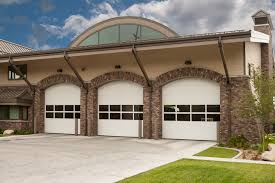 boulder garage door martin door company at denver colorado and front range garage door