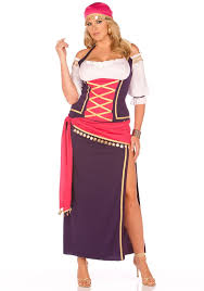 Nautical Halloween Costume Ideas 25 Gypsy Costumes Images Gypsy Costume