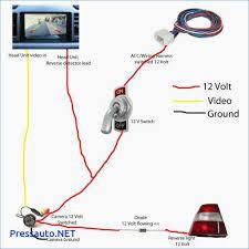 6 wire trailer wiring diagram pressauto net