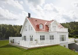 trädgård husfasad hus vintage drömhus pinterest om and house